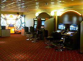 www casino hassmersheim.de